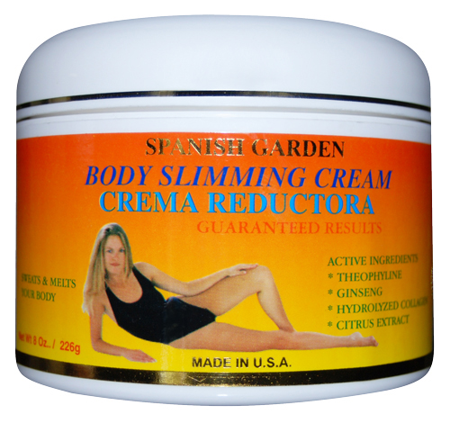 body_slimming_cream